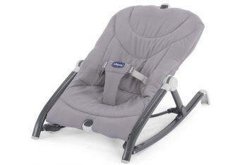 Chicco Pocket Relax transat bébé