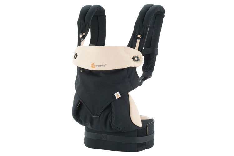 Ergobaby Collection 360 porte-bébé