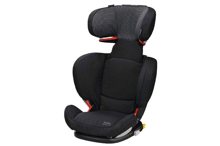 b b confort rodifix airprotect si ge auto classique test et avis. Black Bedroom Furniture Sets. Home Design Ideas