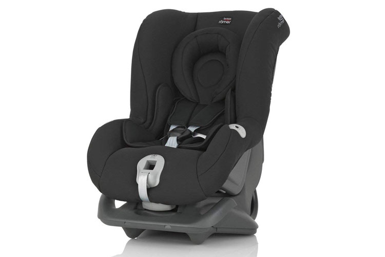 britax r mer first class plus si ge auto pivotant test. Black Bedroom Furniture Sets. Home Design Ideas