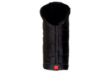 Kaiser Iglu Thermo Fleece chancelière
