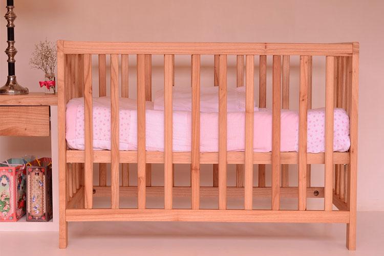 fonctionnement réducteur lit bébé
