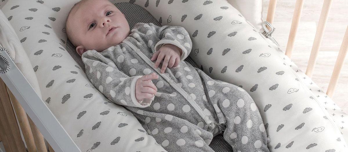 prix réducteur de lit pour bébé