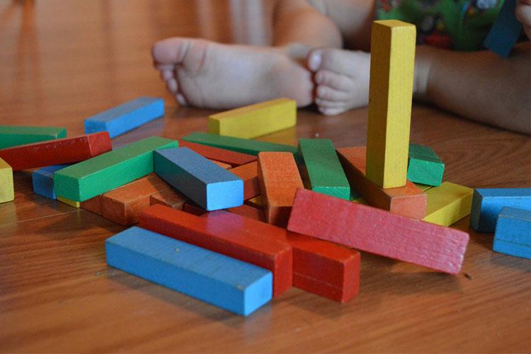définition application méthode montessori