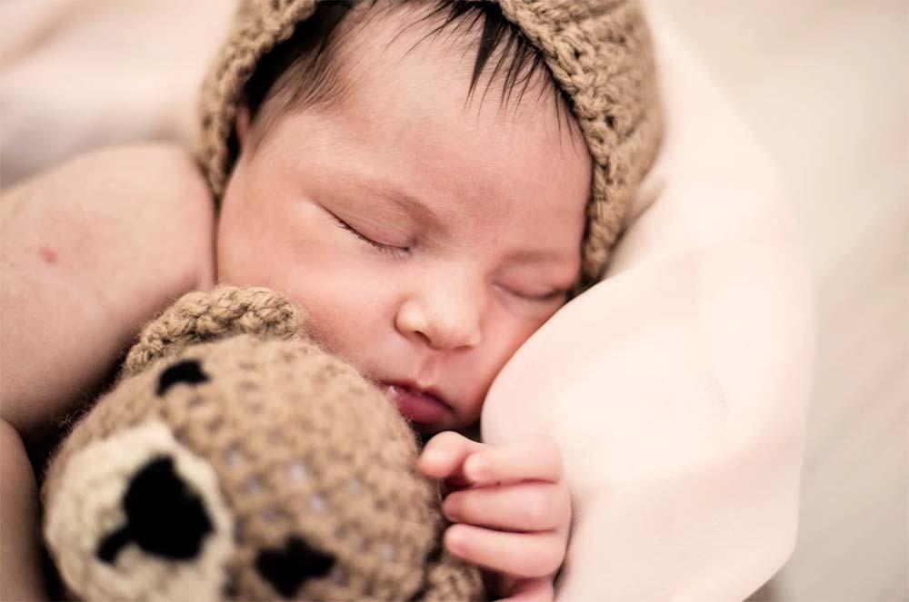 Quels accessoires pour aider bébé à marcher ?