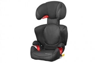 Bébé Confort Rodi XP : optez pour ce siège auto classique de groupe 2/3