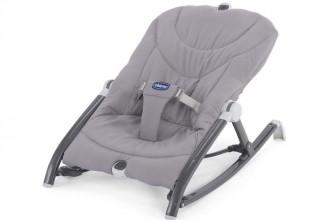 Chicco Pocket Relax : est-ce un transat bébé performant?