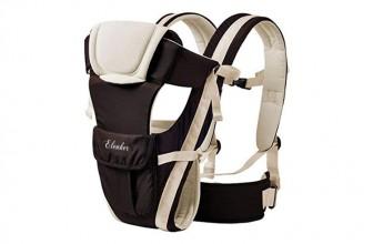 ELENKER Multifonctionnel : est-ce le porte-bébé idéal pour vous?