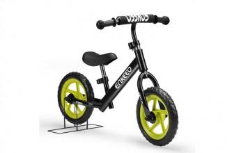 Enkeeo Enfant-Vélo : est-ce que cette draisienne pourrait convenir à votre enfant?