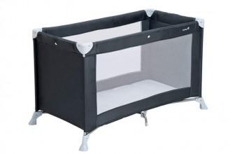 Safety 1st Soft Dreams : est-ce le lit parapluie idéal pour votre enfant?