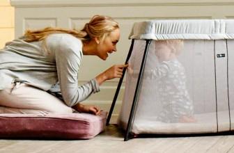blog d 39 une jeune maman de 2 enfants. Black Bedroom Furniture Sets. Home Design Ideas