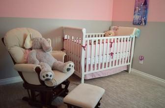 Pourquoi et comment humidifier la chambre de bébé ?