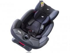 Règlementation et homologation des sièges auto